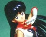 FG8846 1/8 Sailor Mars