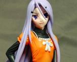 FG6240  Igarashi Mai