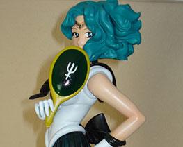 FG7759 1/5 Sailor Neptune