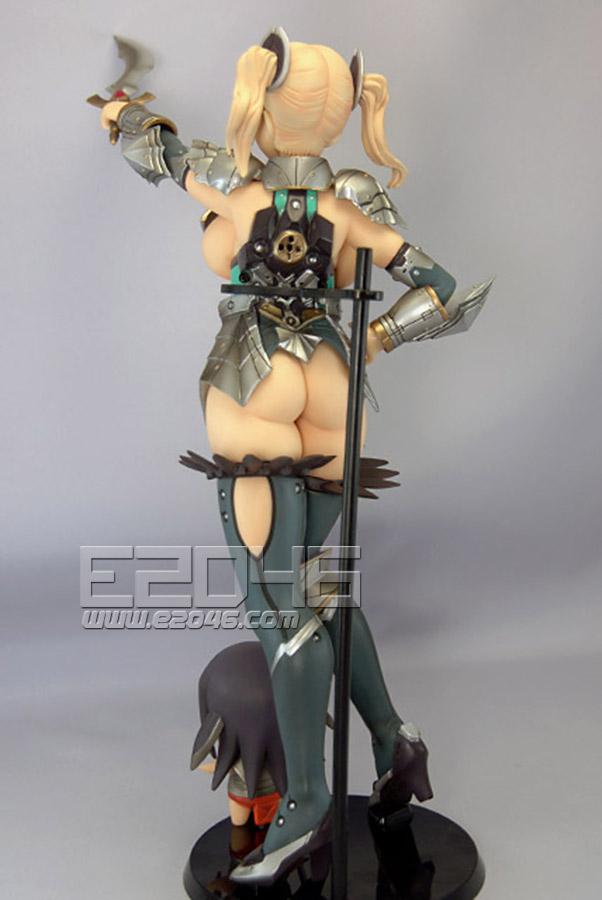 Shield Chan