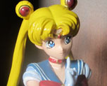 FG5836 1/4 Sailor Moon