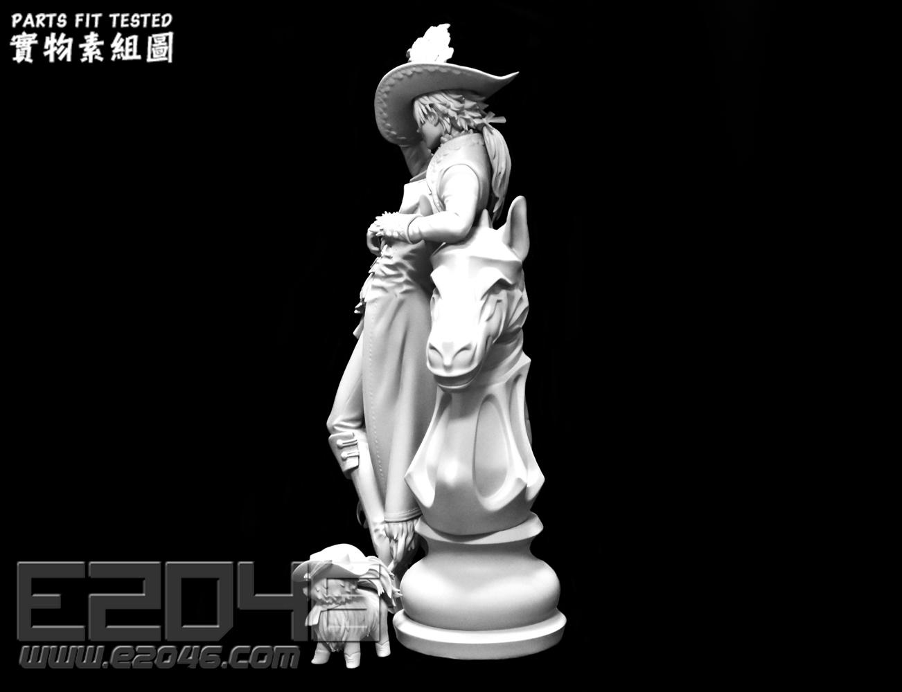 Aoba Gothic Version