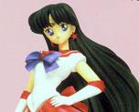 FG0062 1/6 Sailor Mars
