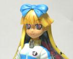 FG7334  Kokonoe Alice