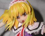 FG5322  Alice Margatroid