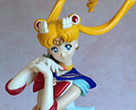 FG9160  Super Sailor Moon