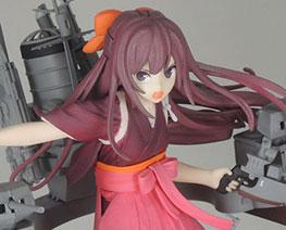 FG11699  Kamikaze Kai