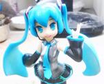 FG6975  Hatsune Miku