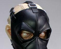 FG3216 1/6 Psycho Mantis