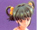 FG0352 1/8 Tatebayashi Miharu