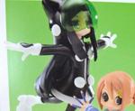 FG6280  Miki & Miyabi