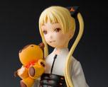 FG5687 1/8 Karin Ishida