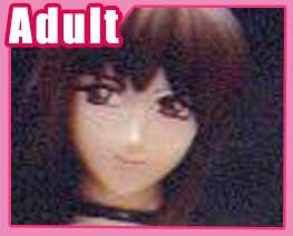 FG1542 1/7 Sexy Pose Girl