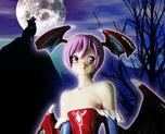 FG0574 1/8 Lilith