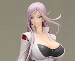 FG8881 1/7 Sagiri Yuko