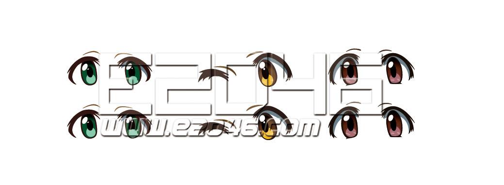 Idolmaster 10th Anniversary Set