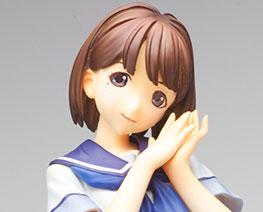 FG6058 1/6 Nene Anegasaki