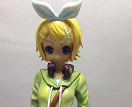 FG8600  Kagamine Rin