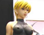 FG1290 1/5 Kusakabe Jun