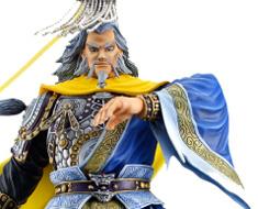 FG4327 1/8 Cao Cao