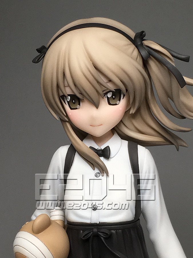 Alice Shimada
