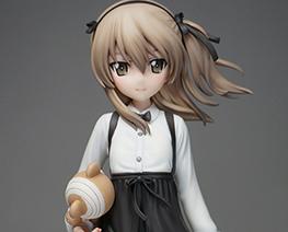 FG9940 1/8 Alice Shimada