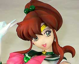 FG8868 1/6 Super Sailor Jupiter