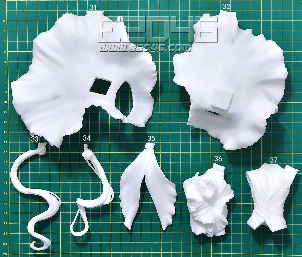 Usagi & Tuxedo Mask