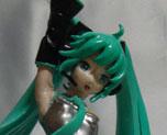 FG7289  Hatsune Miku