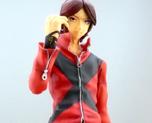 FG4958 1/7 Tatsuya Suou