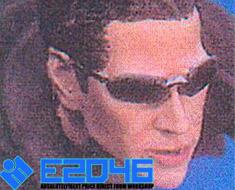 FG2056 1/35 Matrix