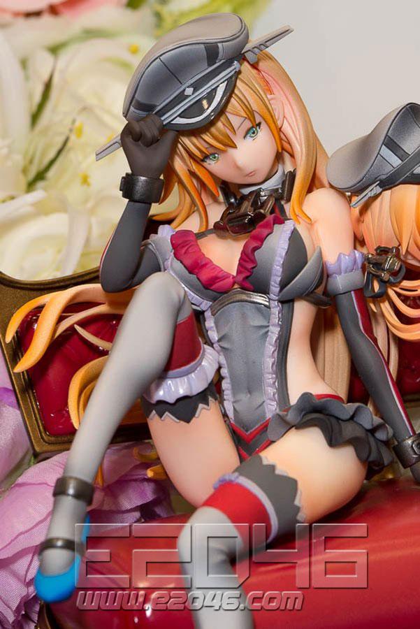 Prinz & Bismarck