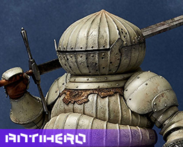 FG10455 1/6 Siegmeyer of Catarina