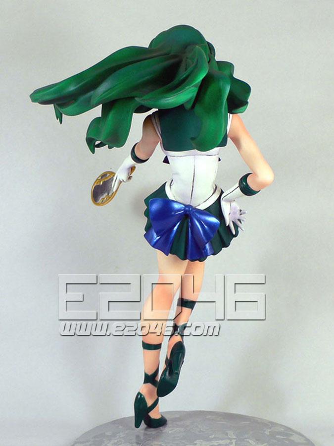 Sailor Neptune