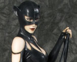 FG8550 1/6 Catwoman