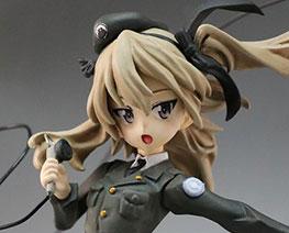 FG11741  Alice Shimada