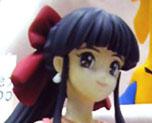 FG1172 1/8 Sakura Shinguj Casual Wear