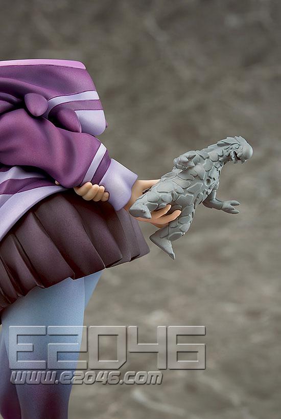 Shinjo Akane