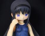 FG6782 1/4 Akemi Homura Swimsuit Ver.