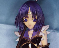 FG3438 1/7 Sailor Saturn