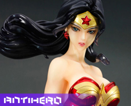FG6182 1/7 Wonder Woman