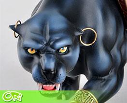 FG8240 1/6 Panther