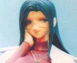 FG0825  Kyoko Minazuki