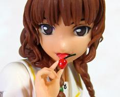 FG3841  Mao Mizusawa