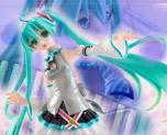 FG6484  Hatsune Miku
