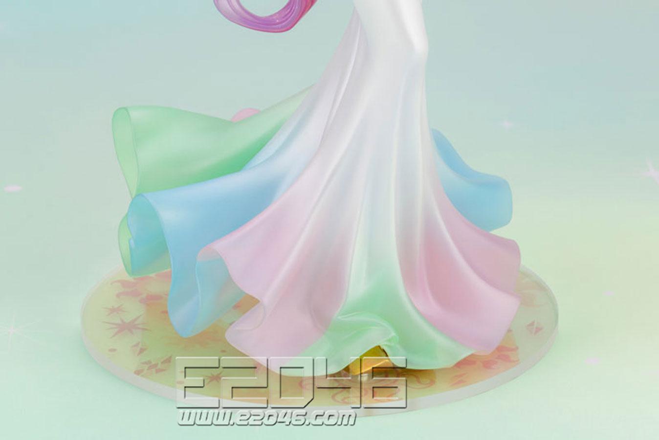 Bishoujo Princess Celestia