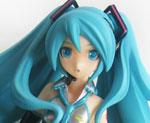 FG6460 1/8 Hatsune Miku