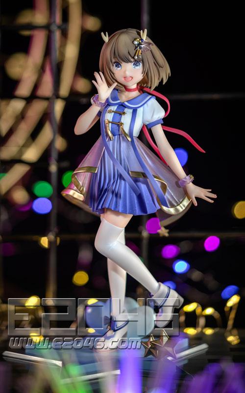 Singer Shirano
