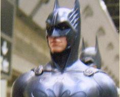 FG2808  Batman