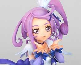 FG9145 1/8 Cure Sword